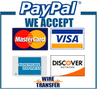 Mustang Parts Recycling. Parts payment types we accept visa, mastercard, paypal, wire transfer